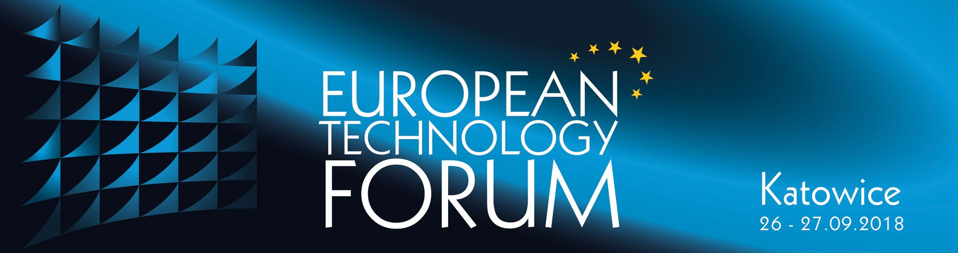 european forum technology